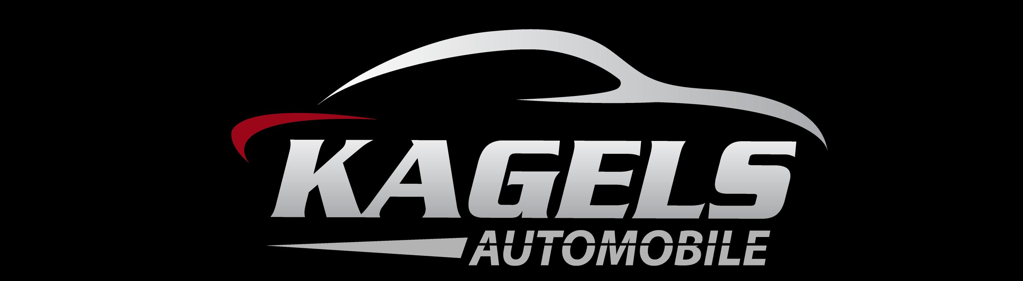 Kagels Automobile